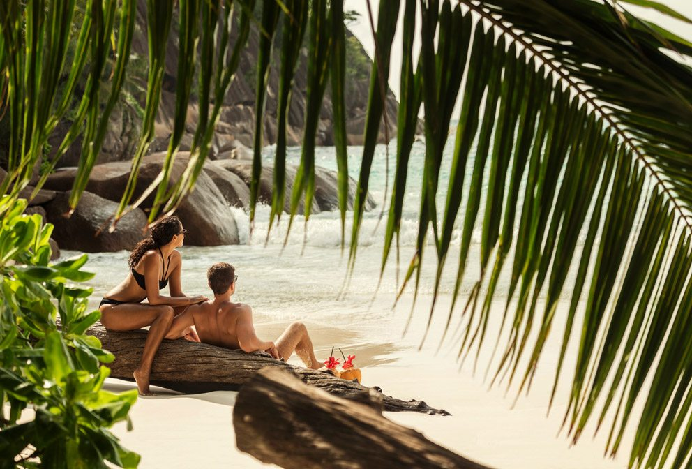 best romantic getaways for couples four seasons hotels