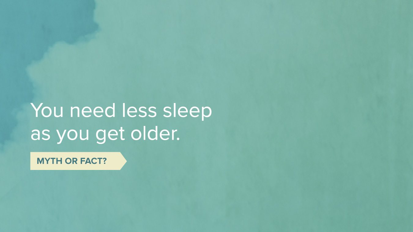 Sleep tips about how much you should sleep
