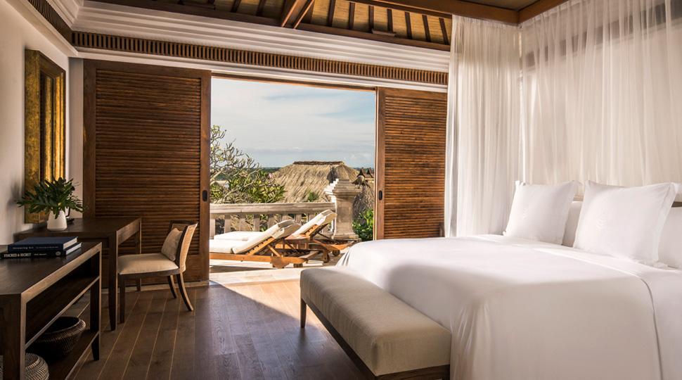 Fs Discover Signature Sleep Revamp Bali Jimbarian