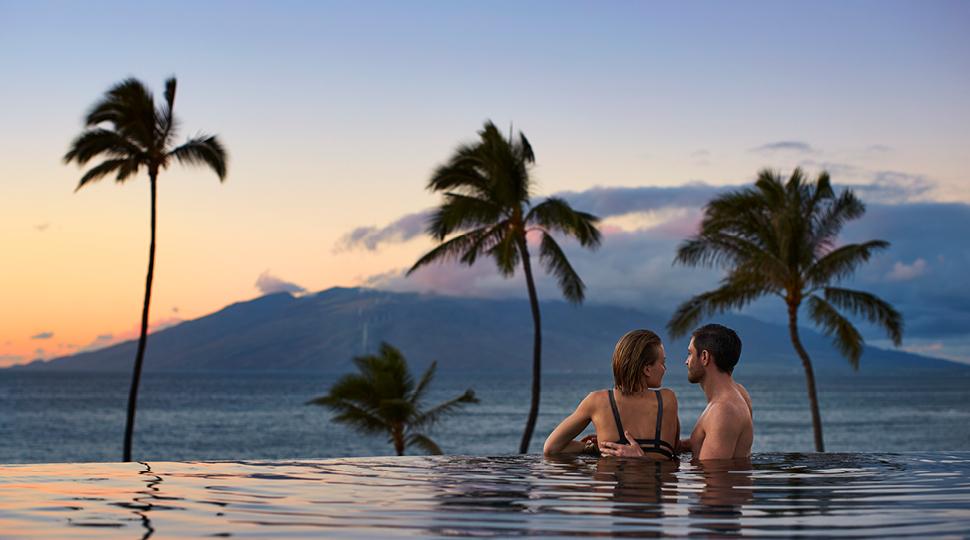 Swim Under The Stars In Maui 970x540