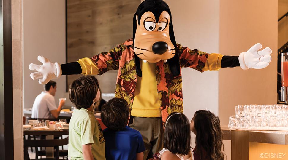 Goofy Brunch Orlando 2 970x540