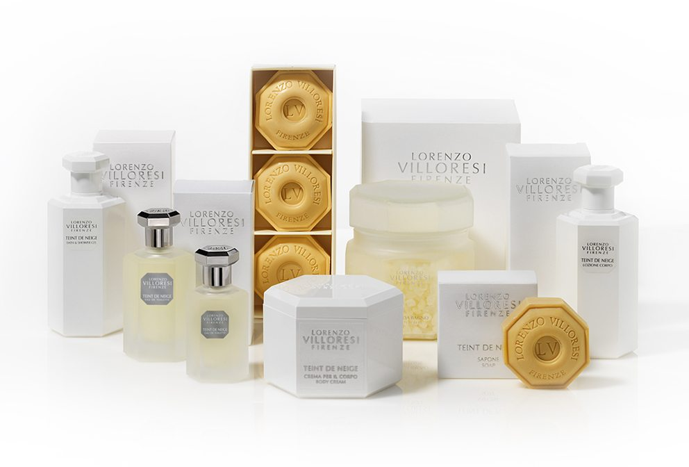 Lorenzo Villoresi Products