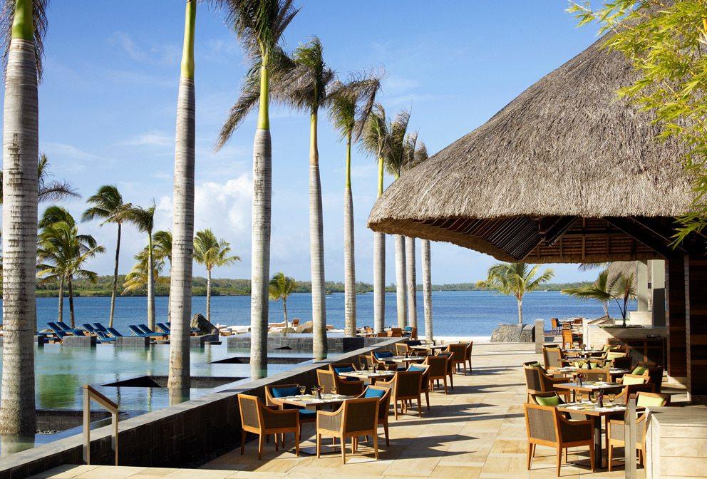 Mauritius Bambou