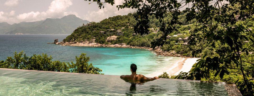 Seychelles Hotel & Resort