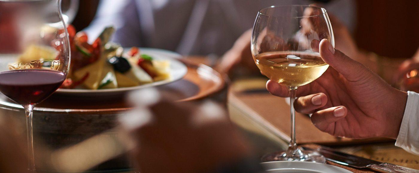 Egyptian vineyard Al Ahram Beverages