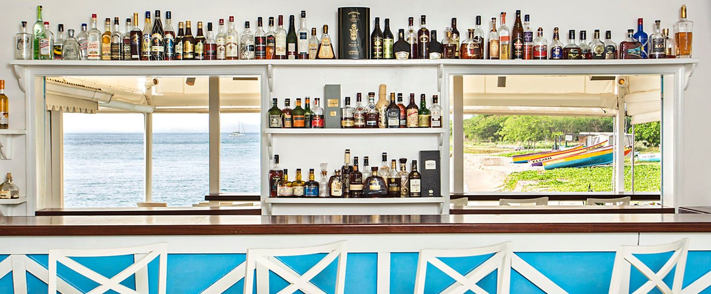 Culinary experiences in Nevis