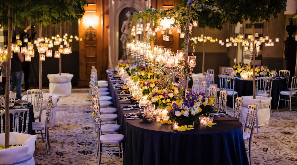 Destination Wedding Ideas At Four Seasons Hotels And Resorts