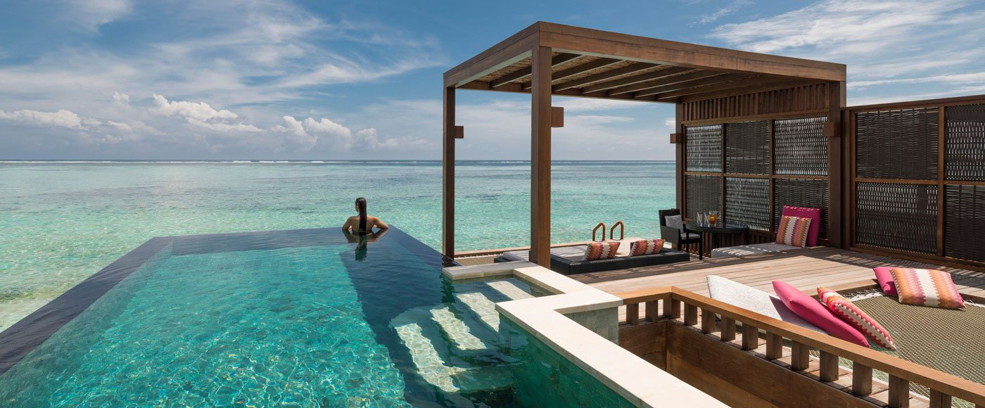 A Day In The Maldives Things To Do Four Seasons Resort