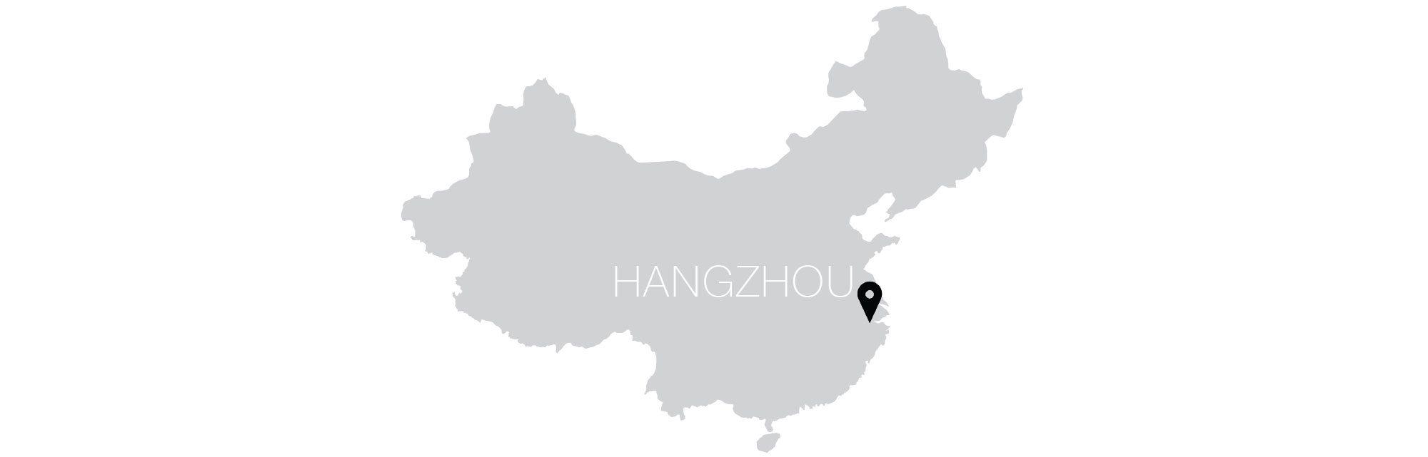 Hangzhou Opener
