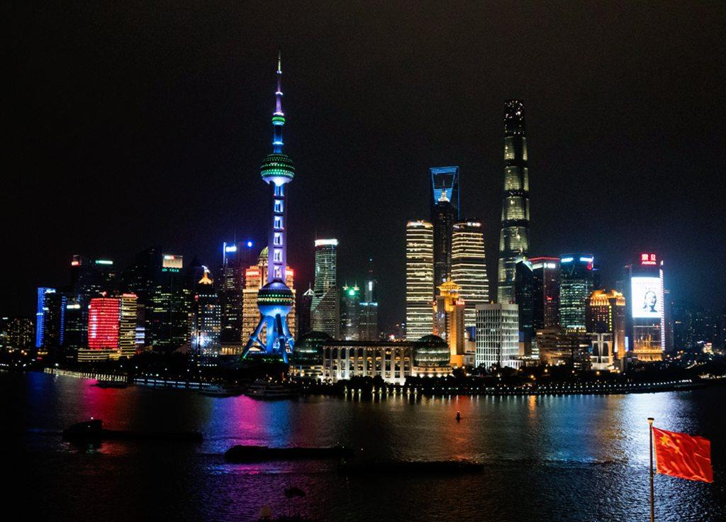 Rmp Pudong01