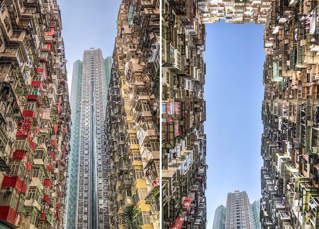 Rmp Hongkong01