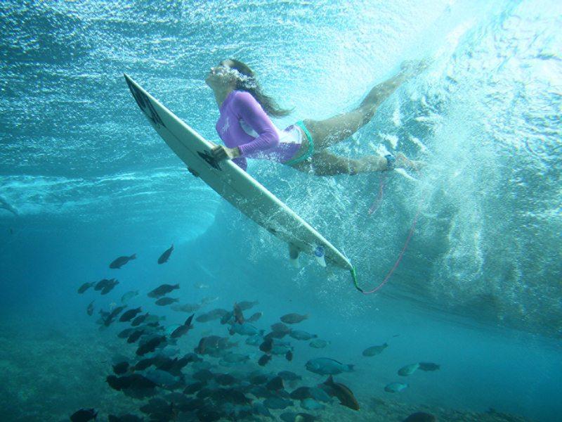 Maldives Surf Ee