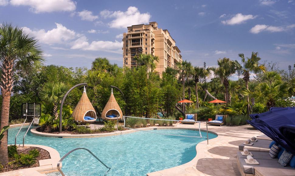 FS Orlando adult pool