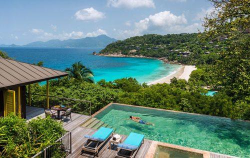 Pools Thumbnail Seychelles