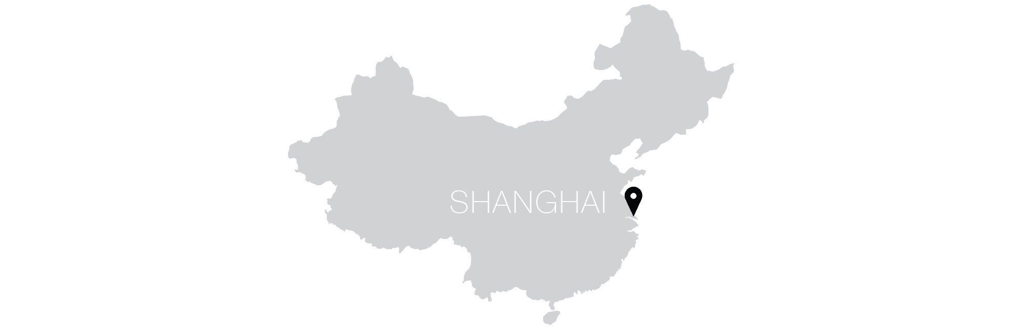 Shanghai Opner