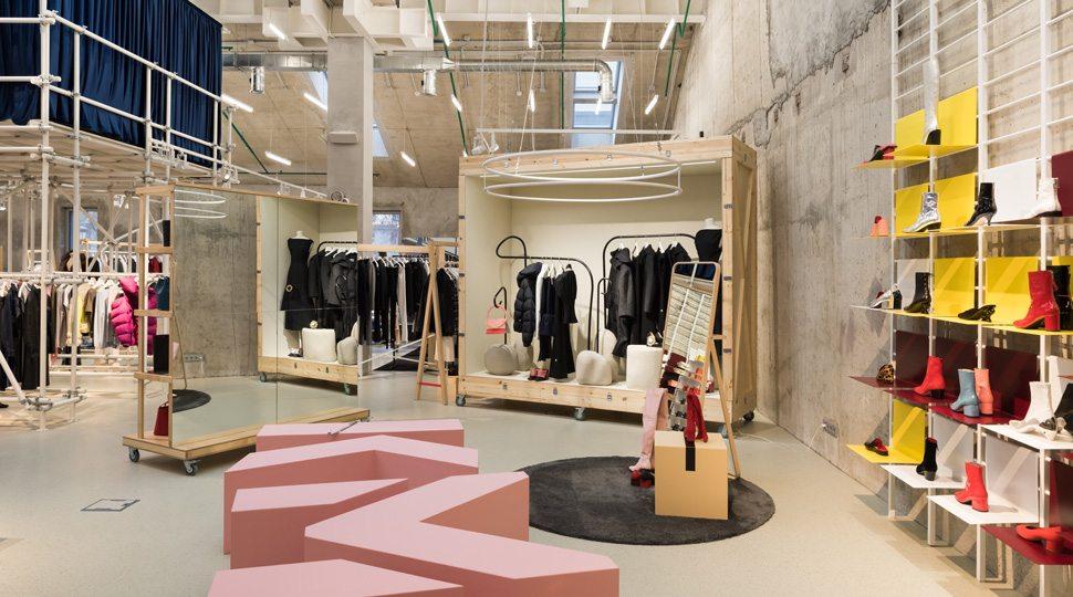 KM20 store