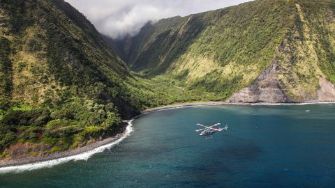 Discover Hawaii on a Multi-Island Adventure