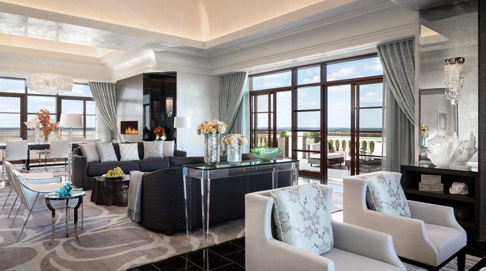 Royal Suite in Orlando