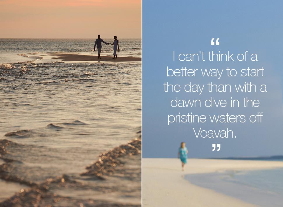 Quotes Maldives New