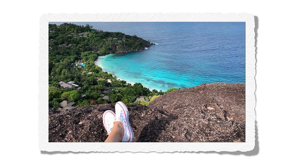 FS Seychelles