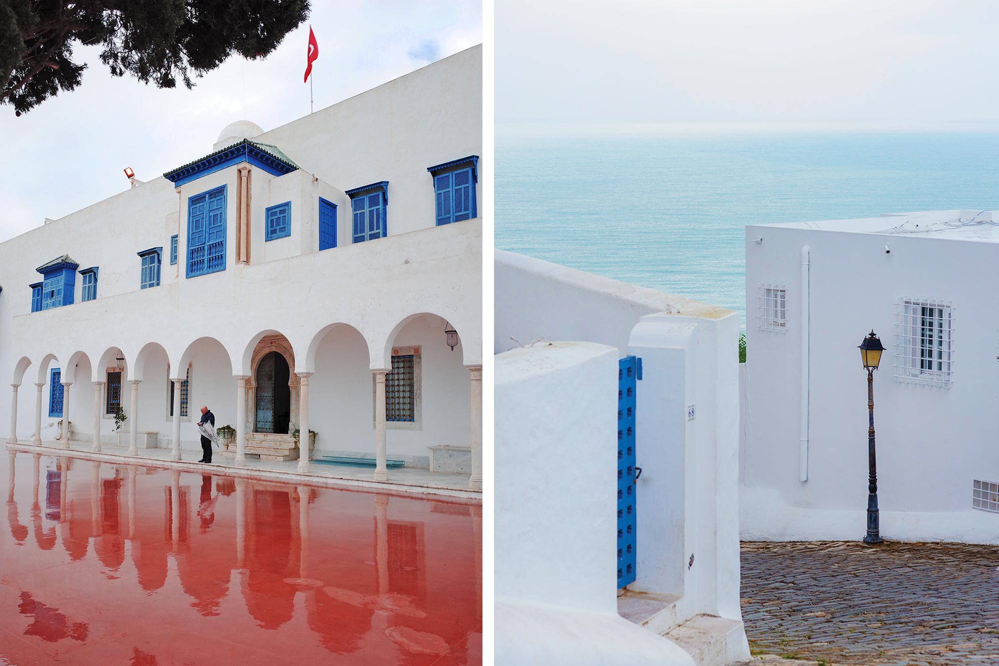 Tunis6