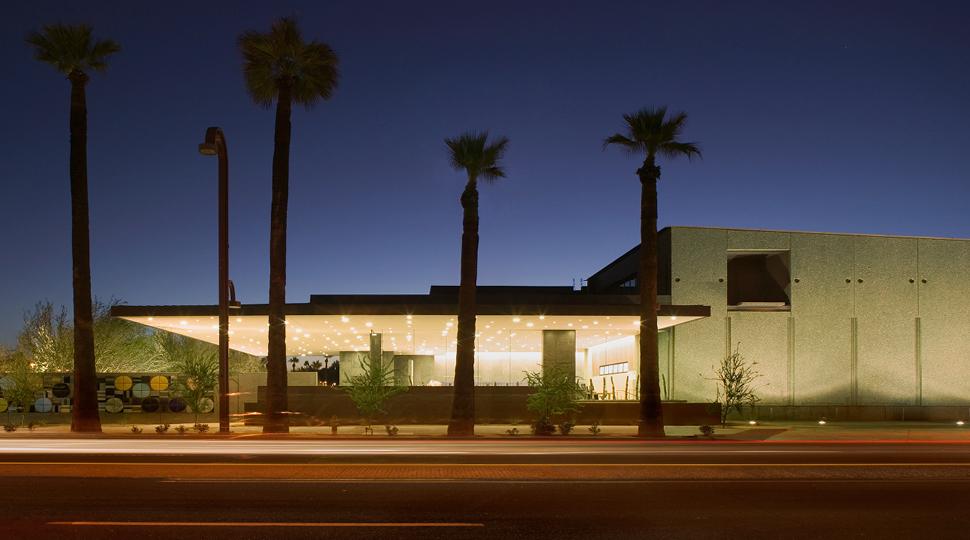 Fs Mag Phoenix Art Museum