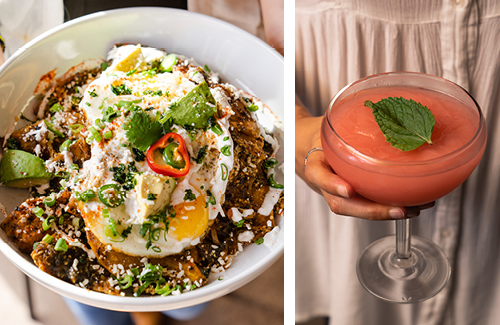 Fs Mag Ghost Ranch Chilaquiles Pear Frose