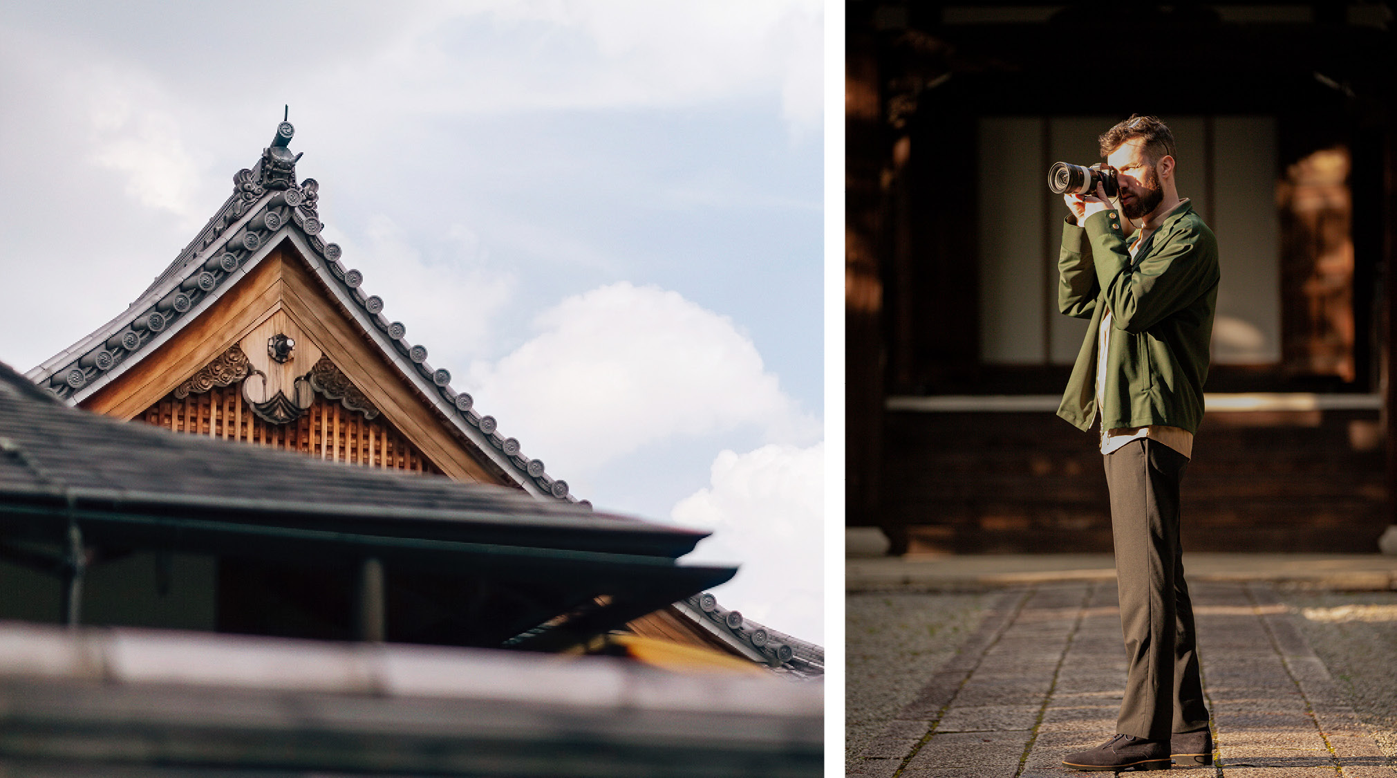Kyo Dave Krugman Collage Kyoto 970x540