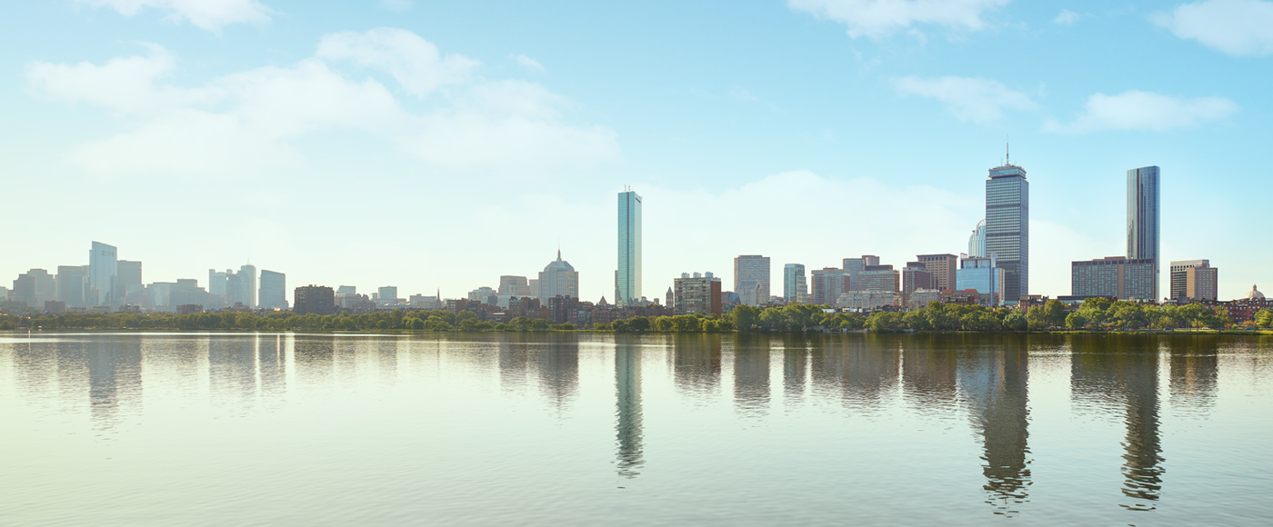 Fs Boston Modern History Photo Worthy Banner