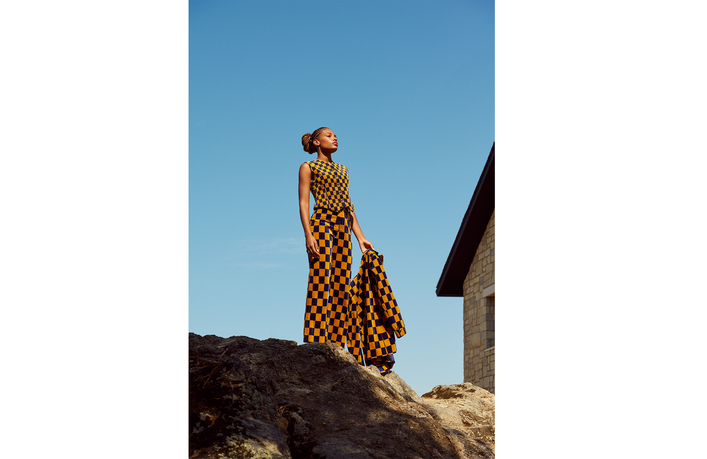 2021 Fs Fall Fashion Image 1152x749
