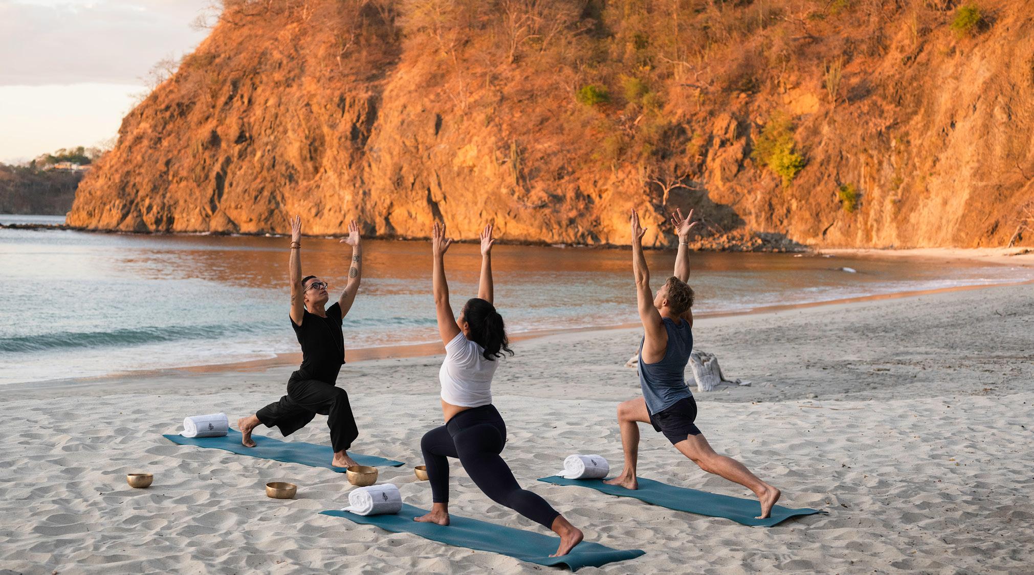 Georgina Miranda Yoga 1400x500