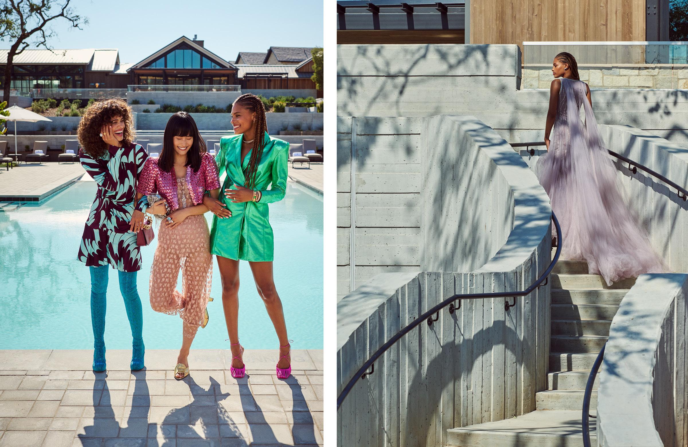 2021 Fs Fall Fashion Collage1 1152x749